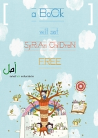 A book will set Syrian children free (English)
